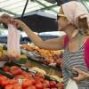 España prohíbe las bolsas de plástico gratis
