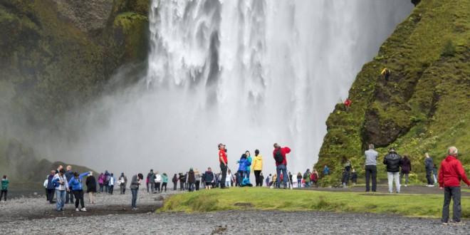Islandia, el país que dejó caer sus bancos, teme otra burbuja