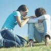 Uno de cada cinco jóvenes españoles ha sufrido en el último año una depresión