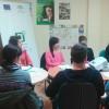 El CADE de Atarfe programa en mayo cursos de comunicación, venta y financiación de Pyme