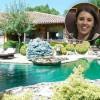 Estas son las hipotecas de los principales diputados españoles