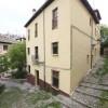 Los cármenes y jardines abandonados frente al Paseo de los Tristes de Granada se convertirán en un gran paseo turístico