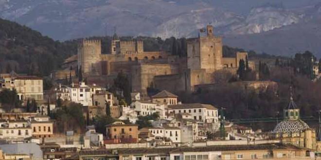 Del 'España nos roba' al 'Sevilla nos manga' por Ignacio Henares
