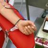 ATARFE: DONAR SANGRE SALVA VIDAS
