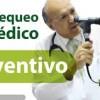 OCU considera innecesarios los chequeos médicos generales en personas sanas