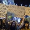 El feminismo es ya la segunda mayor ideología entre la juventud