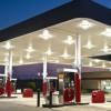 Elegir surtidor supone hasta 240 euros de ahorro al año en combustible, según OCU