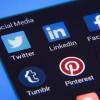 Twitter aconseja modificar la contraseña a sus más de 330 millones de usuarios por un fallo de seguridad