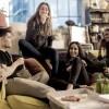 El fenómeno meetup: cómo hacer amigos nuevos