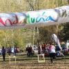 ATARFE: ORIENTADOS hasta la MÉDULA