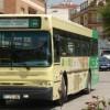 ATARFE: Horario de autobuses a partir del 1 de julio