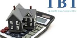 ATARFE: Información sobre el periodo voluntario del Impuesto de Bienes Inmuebles o Contribución