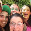 Curso de monitor de tiempo libre dirigido a jóvenes de Atarfe, Pinos Puente y Albolote