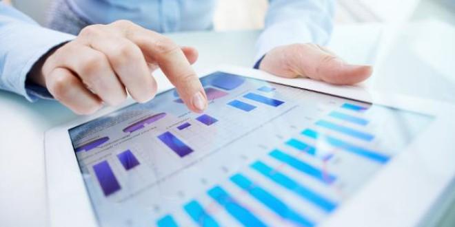 La industria tecnológica aporta a Granada 1.100 millones de euros