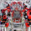 La pelea de este siglo: el hombre contra la máquina