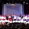 """Un estudiante premiado en Madrid saca los colores a todo el sistema educativo: """"Menos excelencia…"""""""