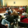 ATARFE: HOY Pleno ordinario para tratar asuntos de interés