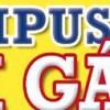 ATARFE:PRESENTACIÓN DEL 4º CAMPUS ALEX GALVEZ