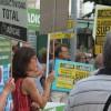 La banca rechaza más de la mitad de las reclamaciones por cláusulas suelo