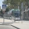 """Proponen implantar autobuses lanzadera para """"garantizar"""" transbordos gratuitos entre el Metro y """"todo"""" el Cinturón"""