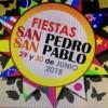 Atarfe celebra los días 29 y 30 de junio las Fiestas de San Pedro y San Pablo