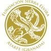 ENTREGA DE PREMIOS DE LA FUNDACIÓN SIERRA ELVIRA AL ALUMNADO DE LOS CENTROS EDUCATIVOS DE ATARFE.