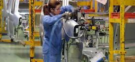 El 45% de los trabajadores granadinos no alcanza el sueldo mínimo interprofesional