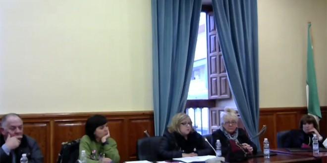 El PSOE de Granada pide permiso al Federal para abrir un expediente a cuatro de sus cinco ediles en Atarfe