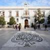 Granada aprueba el nuevo Plan de Igualdad entre Mujeres y Hombres, con el consenso de todos los grupos
