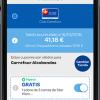 Detectada nueva campaña de phishing que intenta suplantar a Carrefour