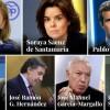 """""""El enigma de las bases del PP"""" por Iñaki Gabilondo"""
