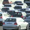 Fomento quitará los peajes cuando venzan las concesiones de las autopistas