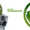 CURSO DE GESTION DE RESIDUOS URBANOS
