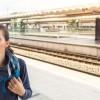 La UE repartirá pases de Interrail entre 15.000 jóvenes para viajar gratis por Europa