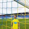 Nuestro vecino Juanma Ortiz cambia Islandia por Gibraltar para jugar la Champions