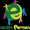 ATARFE: ABIERTO EL PLAZO DE MATRICULA EN EDUCACIÓN DE ADULTOS PARA EL CURSO QUE VIENE