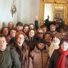 El Centro de Adultos de Atarfe celebra a partir de hoy su semana cultural
