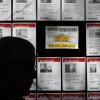 Ni comprar ni alquilar, el 'boom' de precios complica el acceso a una casa de los jóvenes