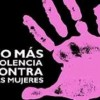 Basta ya de violencia machista: fallece la mujer que recibió dos tiros de su pareja en Guadahortuna