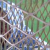 Sudán: Adolescente condenada a muerte por matar a su marido violador