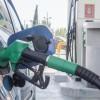 La subida fiscal del diésel pone en alerta a más de 200.000 autónomos