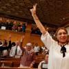 Túnez ya cuenta con la primera alcaldesa electa de una capital árabe