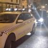 Atarfe también pide al Gobierno más efectivos de la Guardia Civil y poder aumentar su Policía Local