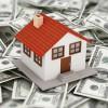 Si compras una casa usada, tendrás que pagar el IMPUESTO DE TRANSMISIÓN PATRIMONIAL
