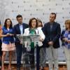 La Estrategia Andaluza para la Cohesión e Inclusión Social actuará en ATARFE con población vulnerable