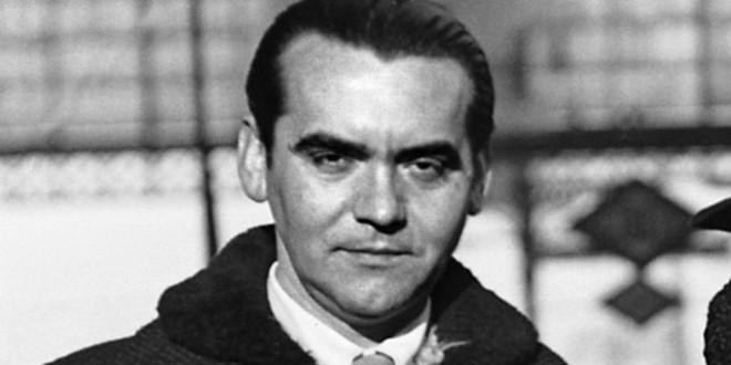 'Universo Lorca', el proyecto cultural más ambicioso sobre la figura del poeta