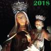 ATARFE: Sierra Elvira vive sus fiestas del 13 al 16 de julio