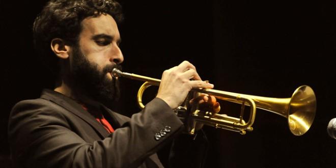 Jazz en el Lago premia al trompetista Julián Sánchez, AndaJazz y Bohemia Jazz Café