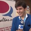 Sinfaltas.com, una startup que asesora a empresas sobre ortografía