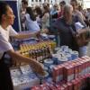 ¿Es bueno consumir lácteos?: Algunos recomiendan tres al día y otros, ninguno